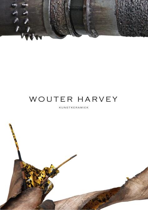 wouter-harvey-uitnodiging-2-